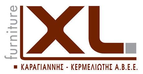 XL furniture